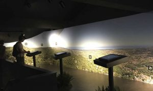 Sintra Mitos e Lendas Museum, Portugal