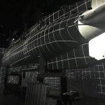 Scottish Submarine Centre
